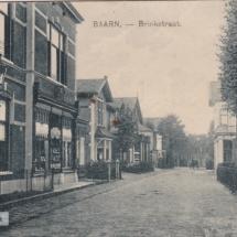 Brinkstraat Baarn (2)