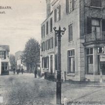 Brinkstraat Baarn (3)