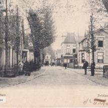 Brinkstraat Baarn1