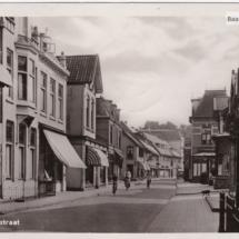 Brinkstraat Baarn2