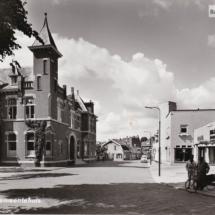 Gemeentehuis Baarn (2)
