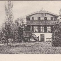 Gers Au Baarn