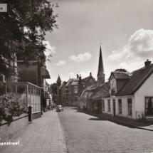 Laanstraat Baarn (4)