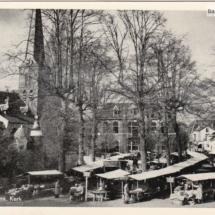 Markt Baarn (2)