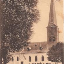 NH kerk Brink