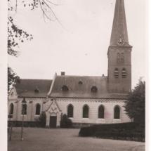 Pauluskerk 2 (2)