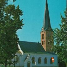 Pauluskerk Baarn 1 (2)