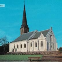 Pauluskerk Baarn