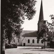 Pauluskerk1 Baarn