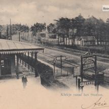 Station Baarn (4)