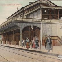 Station Baarn (5)