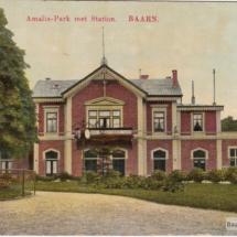 Station Baarn2 (2)