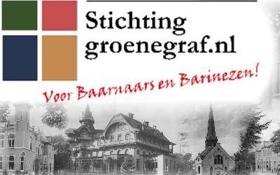 Stichting-groene-graf