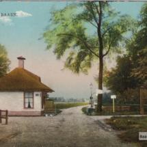 Tolhuis Baarn (3)