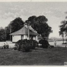 Tolhuisje Baarn (2)