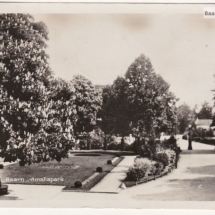amaliapark Baarn (2)