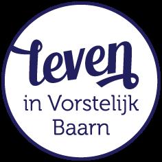 logo_LiVB@2x
