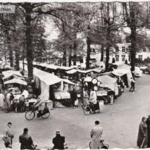 markt Baarn