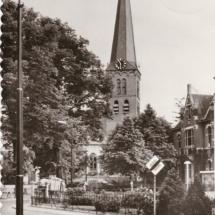 pauluskerk 14