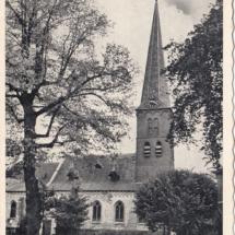 pauluskerk Baarn21