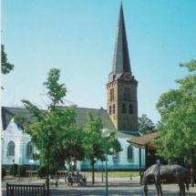 pauluskerk2 Baarn