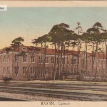 Lyceum Baarn (2)