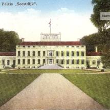 Paleis Soestdijk1 Baarn