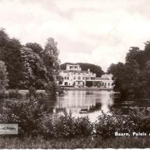 Paleis Soestdijk2 Baarn
