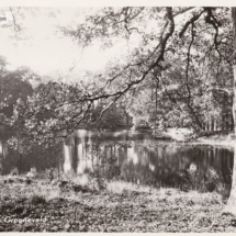 Park Groeneveld Baarn