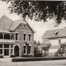 Amsterdamsestraatweg 37 Baarn De Nijenburgh