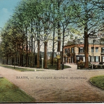 Amsterdamsestraatweg1 Baarn