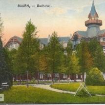 Badhotel1 Baarn