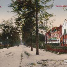 Eemnesserweg Baarn