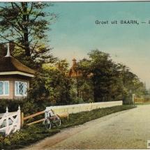 Eemweg Baarn (2)