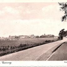 Eemweg Baarn