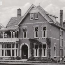 Evangelisatiecentrum Baarn