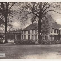 Hotel Trier Soestdijk