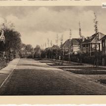 Kettingweg Baarn