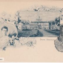 Paleis Soestdijk met afbeeldingen