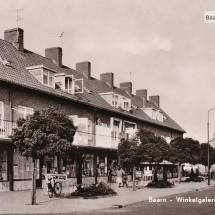 Reigerstraat Baarn (2)
