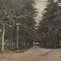 Stationsweg Baarn
