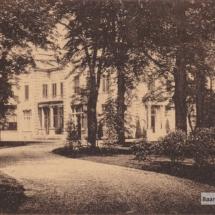 Villa Canton Baarn 2