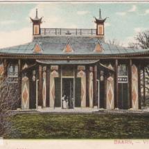 Villa Canton Baarn