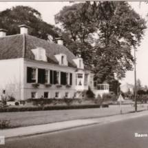 Villa Eemwijk Baarn
