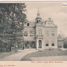 Villa Unica Baarn