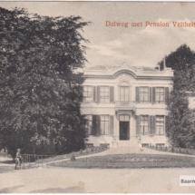 Villa Veltheim Baarn