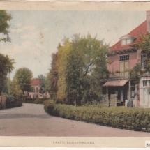 eemnesserweg baarn (2)