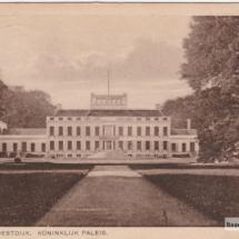paleis soestdijk4 Baarn
