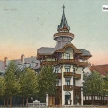 Badhotel Bavohuis Baarn 10 (2)