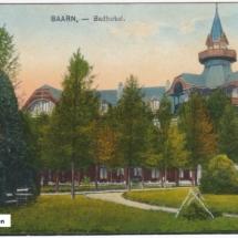 Badhotel Bavohuis Baarn 10 (3)